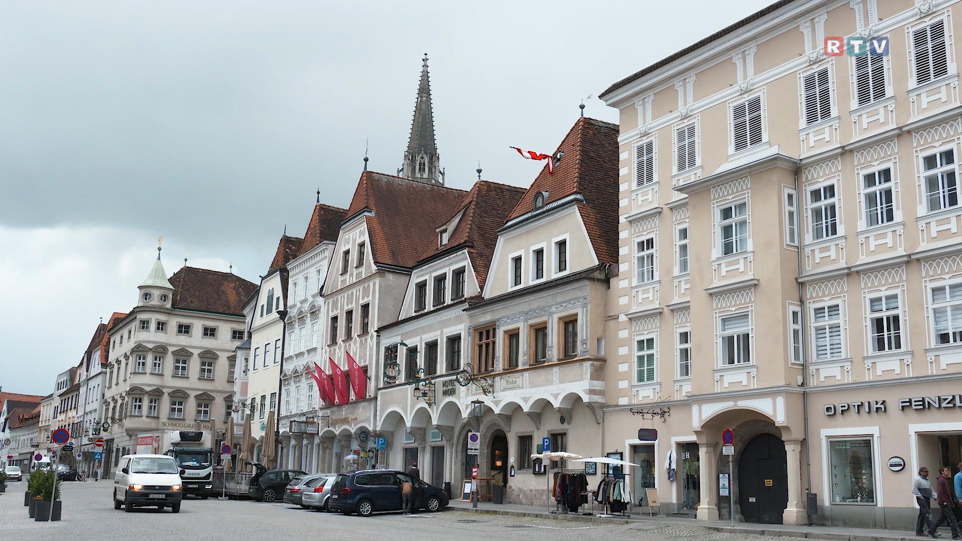 kontakte sex in Sankt Ulrich bei Steyr - Erotik Kleinanzeigen