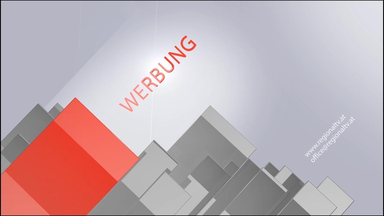 Werbeblock KW 43