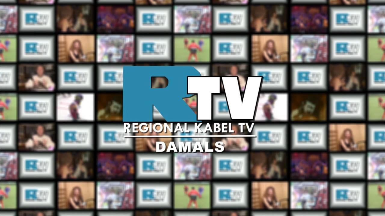 RTV Damals 1992