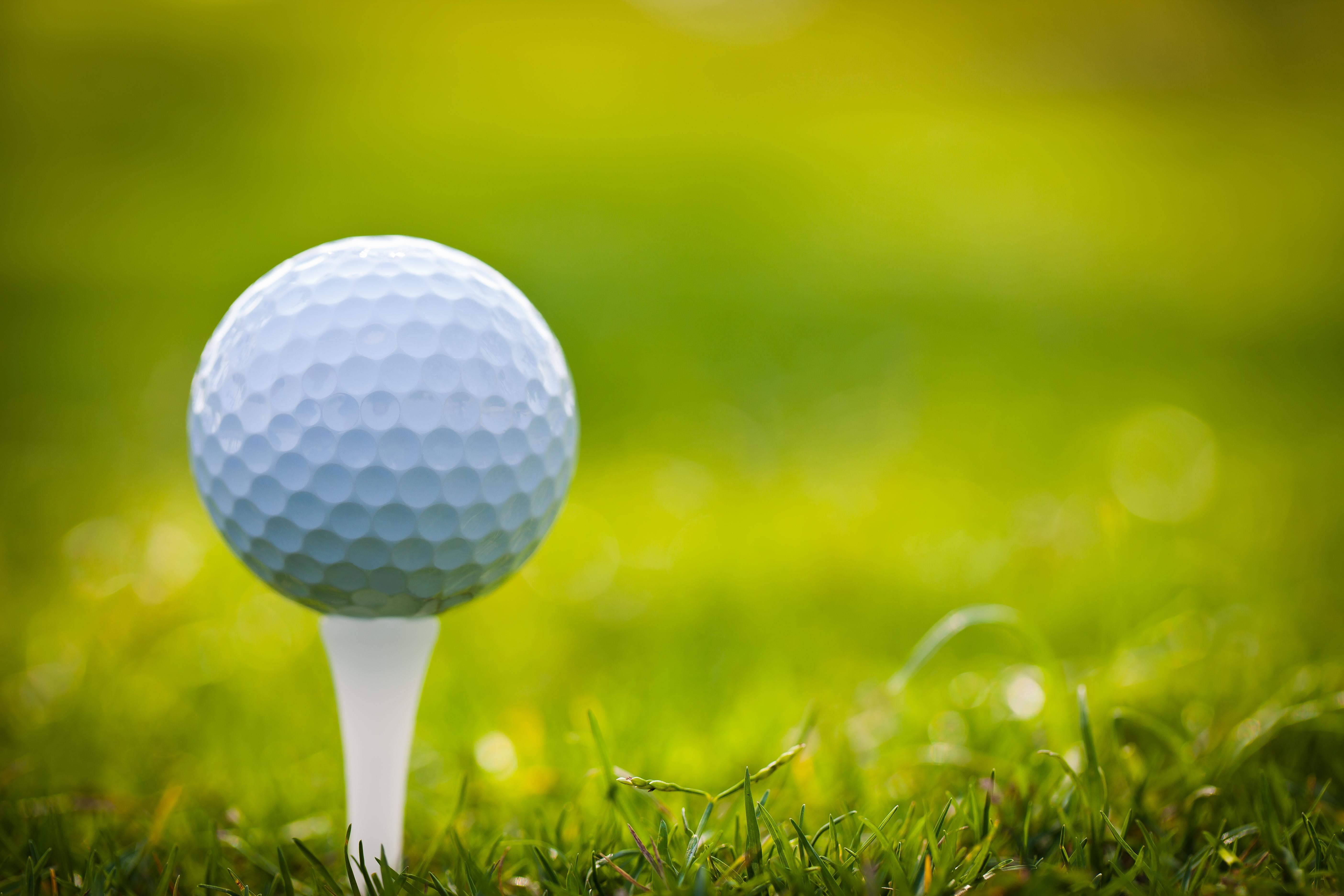 Finale Mind Capital Armbrüster Golftrophy