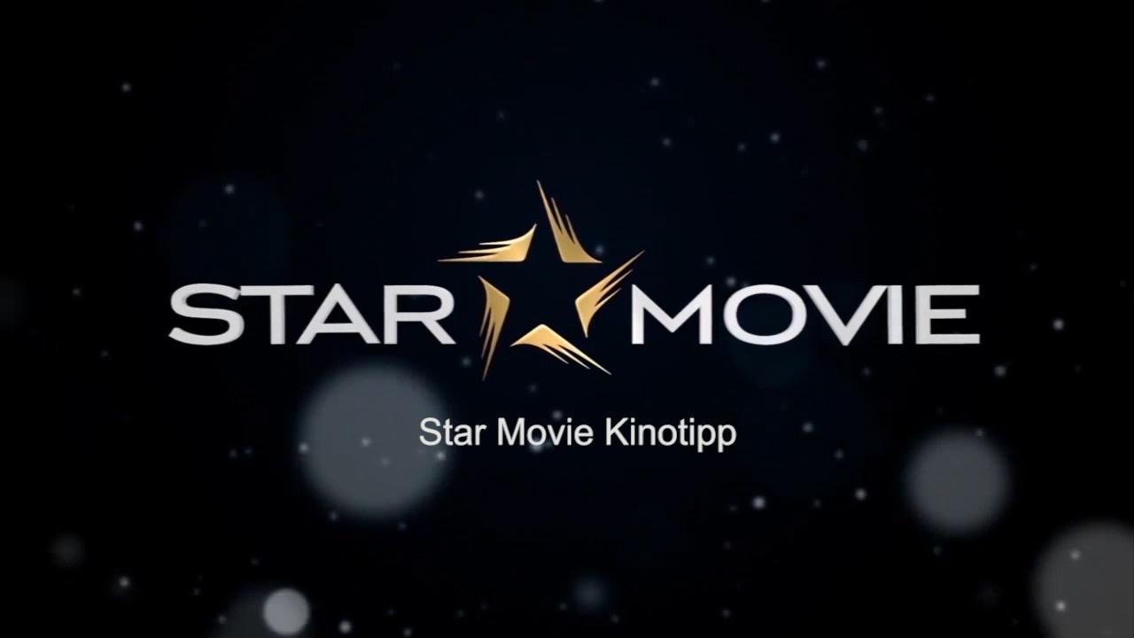 Starmovie Kinotipp KW 39