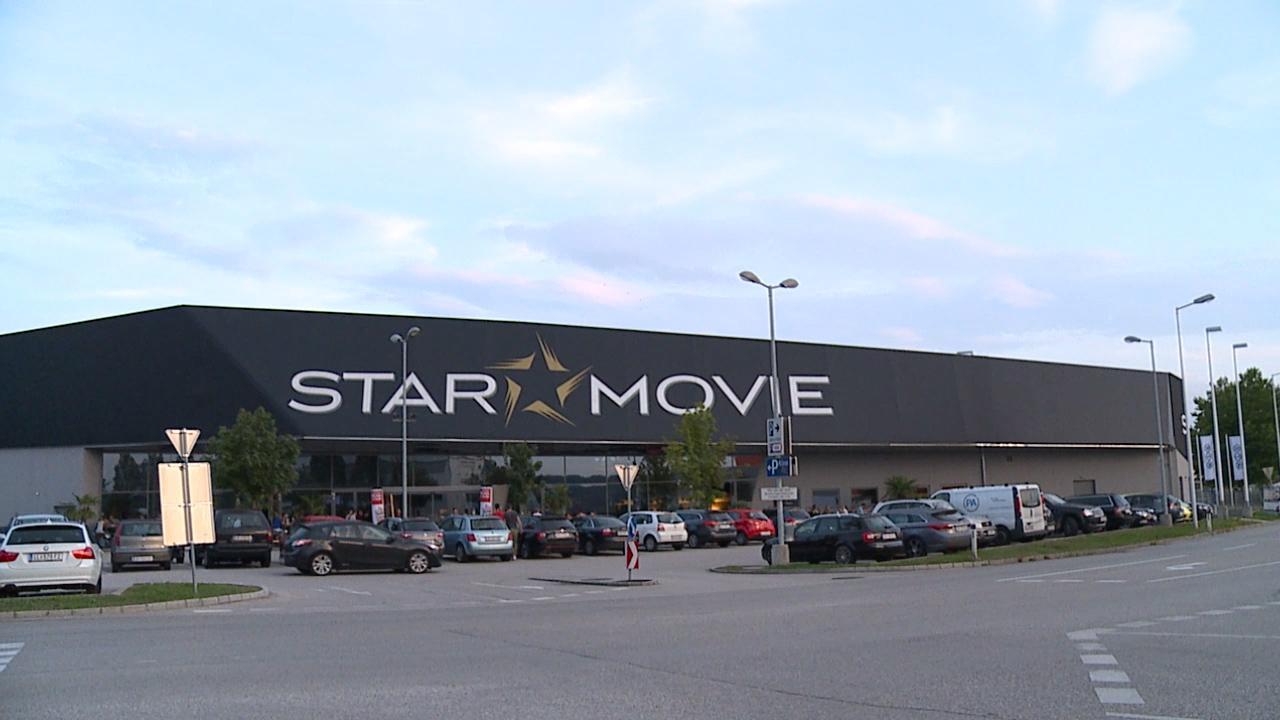 5 Jahre Starmovie