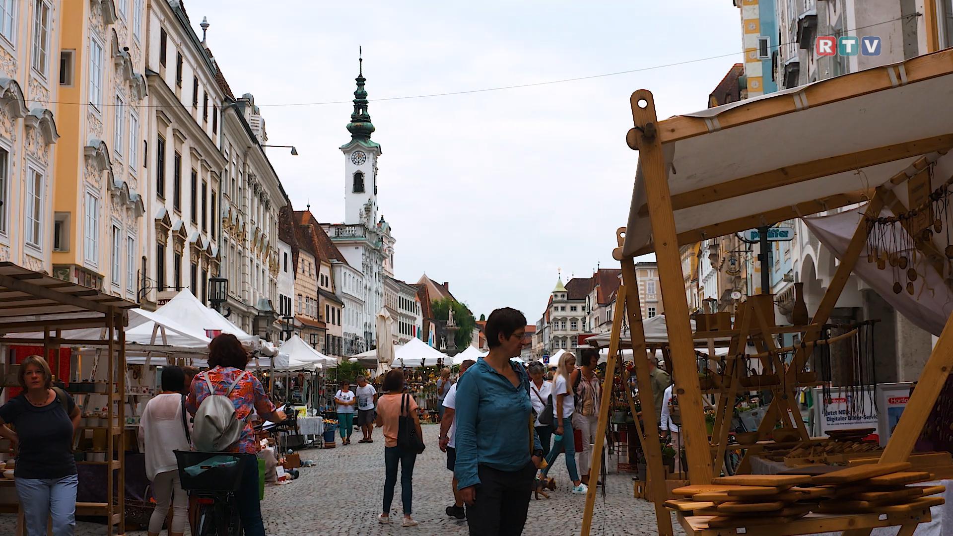 Singles aus Sankt Ulrich bei Steyr kennenlernen LoveScout24